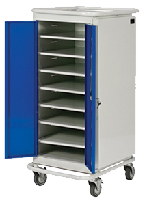 BVS-MS8-Laptop-Charger-and-Storage-Trolley