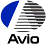 Avio Projector Lamps