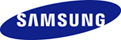 Samsung Visualisers