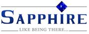 Sapphire Screens