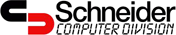 Schneider Projector Lamps