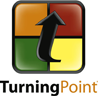Turning Point RF LCD Kits